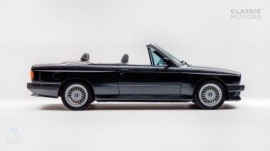 1991-BMW-M3-Black-Cabriolet-WBSBB05090EB86423-Studio_003