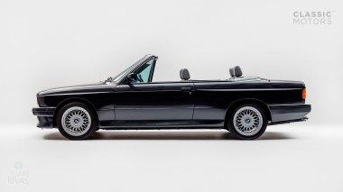 1991-BMW-M3-Black-Cabriolet-WBSBB05090EB86423-Studio_006
