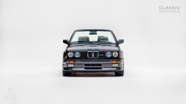 1991-BMW-M3-Black-Cabriolet-WBSBB05090EB86423-Studio_007