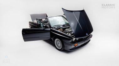 1991-BMW-M3-Black-Cabriolet-WBSBB05090EB86423-Studio_008