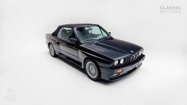 1991-BMW-M3-Black-Cabriolet-WBSBB05090EB86423-Studio_009