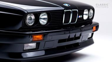 1991-BMW-M3-Black-Cabriolet-WBSBB05090EB86423-Studio_010