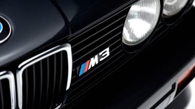 1991-BMW-M3-Black-Cabriolet-WBSBB05090EB86423-Studio_011