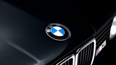 1991-BMW-M3-Black-Cabriolet-WBSBB05090EB86423-Studio_012