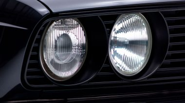 1991-BMW-M3-Black-Cabriolet-WBSBB05090EB86423-Studio_013