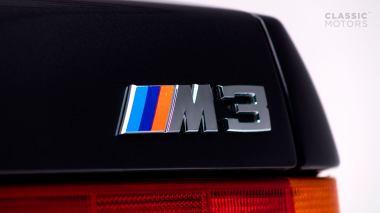 1991-BMW-M3-Black-Cabriolet-WBSBB05090EB86423-Studio_016