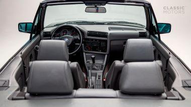 1991-BMW-M3-Black-Cabriolet-WBSBB05090EB86423-Studio_022