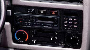1991-BMW-M3-Black-Cabriolet-WBSBB05090EB86423-Studio_024