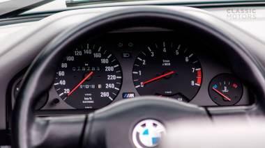 1991-BMW-M3-Black-Cabriolet-WBSBB05090EB86423-Studio_025