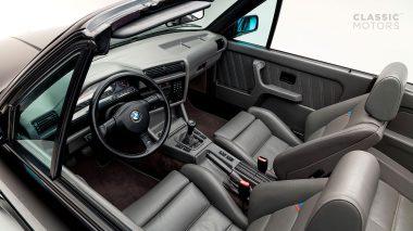 1991-BMW-M3-Black-Cabriolet-WBSBB05090EB86423-Studio_026