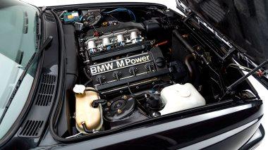 1991-BMW-M3-Black-Cabriolet-WBSBB05090EB86423-Studio_031