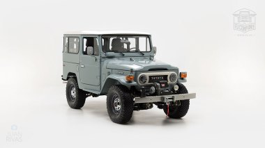 The-FJ-Company-1983-FJ40-Land-Cruiser---Heath-Gray-361638---Studio_001-copy