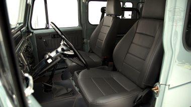 The-FJ-Company-1983-FJ40-Land-Cruiser---Heath-Gray-361638---Studio_020-copy