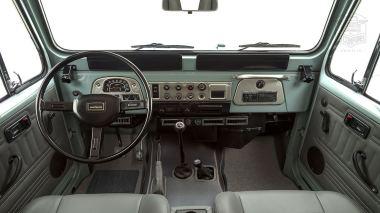 The-FJ-Company-1983-FJ40-Land-Cruiser---Heath-Gray-361638---Studio_021-copy