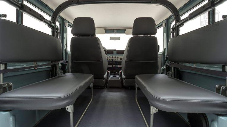 The-FJ-Company-1983-FJ40-Land-Cruiser---Heath-Gray-361638---Studio_024-copy