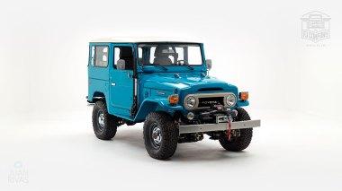 The-FJ-Company-1983-FJ40-Land-Cruiser-Sky-Blue-361714-Studio_001