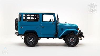 The-FJ-Company-1983-FJ40-Land-Cruiser-Sky-Blue-361714-Studio_002