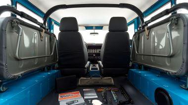 The-FJ-Company-1983-FJ40-Land-Cruiser-Sky-Blue-361714-Studio_026
