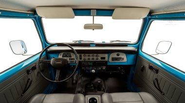 The-FJ-Company-1983-FJ40-Land-Cruiser-Sky-Blue-361714-Studio_027