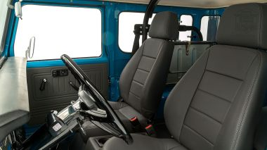 The-FJ-Company-1983-FJ40-Land-Cruiser-Sky-Blue-361714-Studio_028