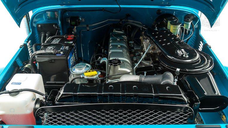 The-FJ-Company-1983-FJ40-Land-Cruiser-Sky-Blue-361714-Studio_032