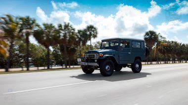 The-FJ-Company-1984-FJ43-Land-Cruiser---Venetian-Blue-113295---Lifestyle_024