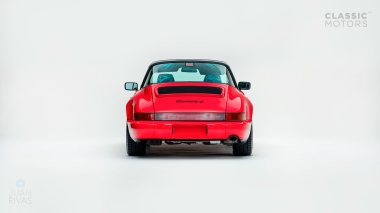 1991-Porsche-964-Carrera-2-Targa-Guards-Red-P0BB2964MS440108-Studio_004