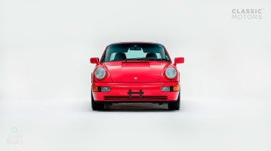 1991-Porsche-964-Carrera-2-Targa-Guards-Red-P0BB2964MS440108-Studio_007