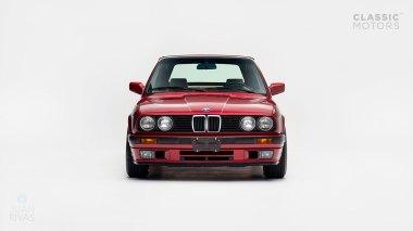 1992-BWM-325i-Cabriolet-Red-WBABB1314NEC05361-Studio-005