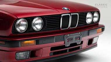 1992-BWM-325i-Cabriolet-Red-WBABB1314NEC05361-Studio-006