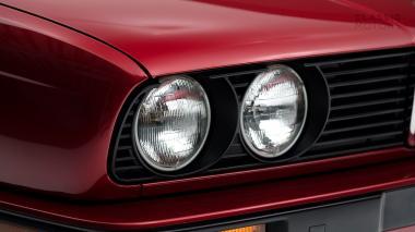 1992-BWM-325i-Cabriolet-Red-WBABB1314NEC05361-Studio-007