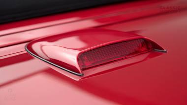 1992-BWM-325i-Cabriolet-Red-WBABB1314NEC05361-Studio-013