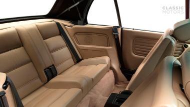 1992-BWM-325i-Cabriolet-Red-WBABB1314NEC05361-Studio-018