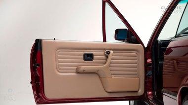 1992-BWM-325i-Cabriolet-Red-WBABB1314NEC05361-Studio-024