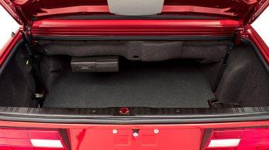 1992-BWM-325i-Cabriolet-Red-WBABB1314NEC05361-Studio-026