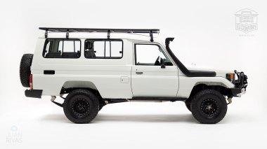 1992-HZJ75-0008063-White-BWQ-367---Marc-Simpao-Studio-002