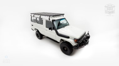 1992-HZJ75-0008063-White-BWQ-367---Marc-Simpao-Studio-013