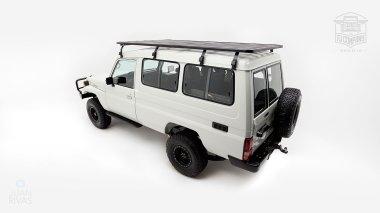1992-HZJ75-0008063-White-BWQ-367---Marc-Simpao-Studio-014