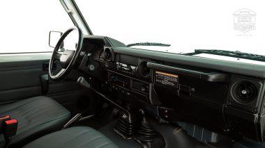 1992-HZJ75-0008063-White-BWQ-367---Marc-Simpao-Studio-036