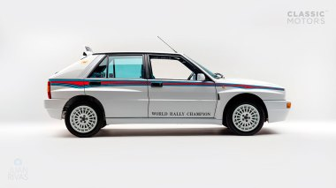 1992-Lancia-Delta-Integrale-White-Martini-Livery-ZLA31AB000580642-Studio-002