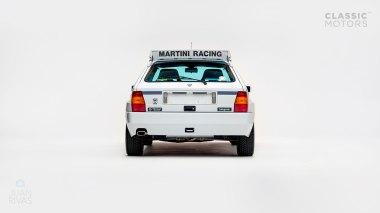 1992-Lancia-Delta-Integrale-White-Martini-Livery-ZLA31AB000580642-Studio-003