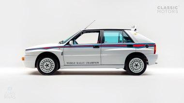 1992-Lancia-Delta-Integrale-White-Martini-Livery-ZLA31AB000580642-Studio-005