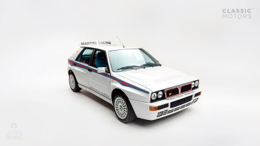 1992-Lancia-Delta-Integrale-White-Martini-Livery-ZLA31AB000580642-Studio-007