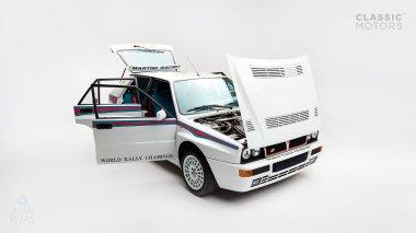 1992-Lancia-Delta-Integrale-White-Martini-Livery-ZLA31AB000580642-Studio-008