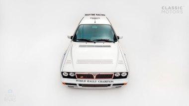 1992-Lancia-Delta-Integrale-White-Martini-Livery-ZLA31AB000580642-Studio-009
