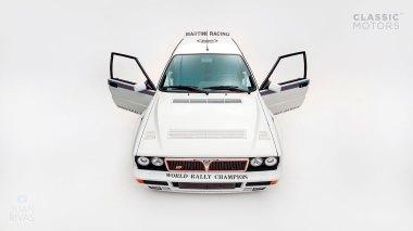 1992-Lancia-Delta-Integrale-White-Martini-Livery-ZLA31AB000580642-Studio-010