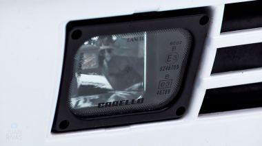 1992-Lancia-Delta-Integrale-White-Martini-Livery-ZLA31AB000580642-Studio-014