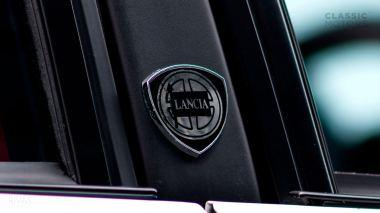 1992-Lancia-Delta-Integrale-White-Martini-Livery-ZLA31AB000580642-Studio-018