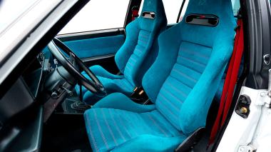 1992-Lancia-Delta-Integrale-White-Martini-Livery-ZLA31AB000580642-Studio-032
