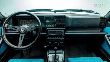 1992-Lancia-Delta-Integrale-White-Martini-Livery-ZLA31AB000580642-Studio-033